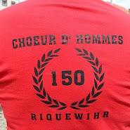 Festival Riquewihr juin 2016 (10).jpg