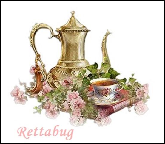 Brass_Teapot_Cup_xsnagx Rettabug