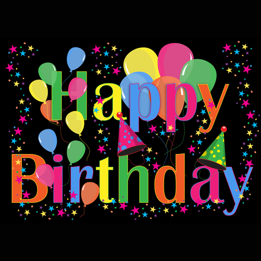 Happy Birthday Song - Apps on Google Play