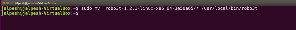 [move-content-to-robo35-ubuntu%5B3%5D]