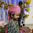 Rajveer Singh R