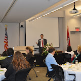 UAMS Scholarship Awards Luncheon - DSC_0020.JPG