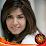 Reenie Mansata's profile photo
