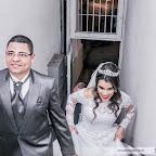 Nicole e Marcos- Thiago Álan - 1212.jpg