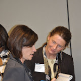 UAMS Scholarship Awards Luncheon - DSC_0069.JPG