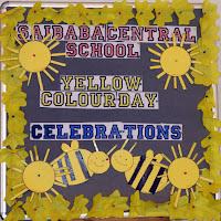 2015-16_yellow-day