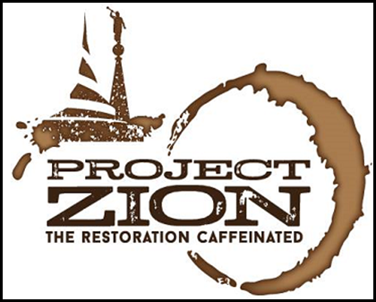 Coffee-Stain-Logo-resized