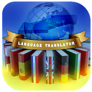 Free Language Translator - Quick Translation Text