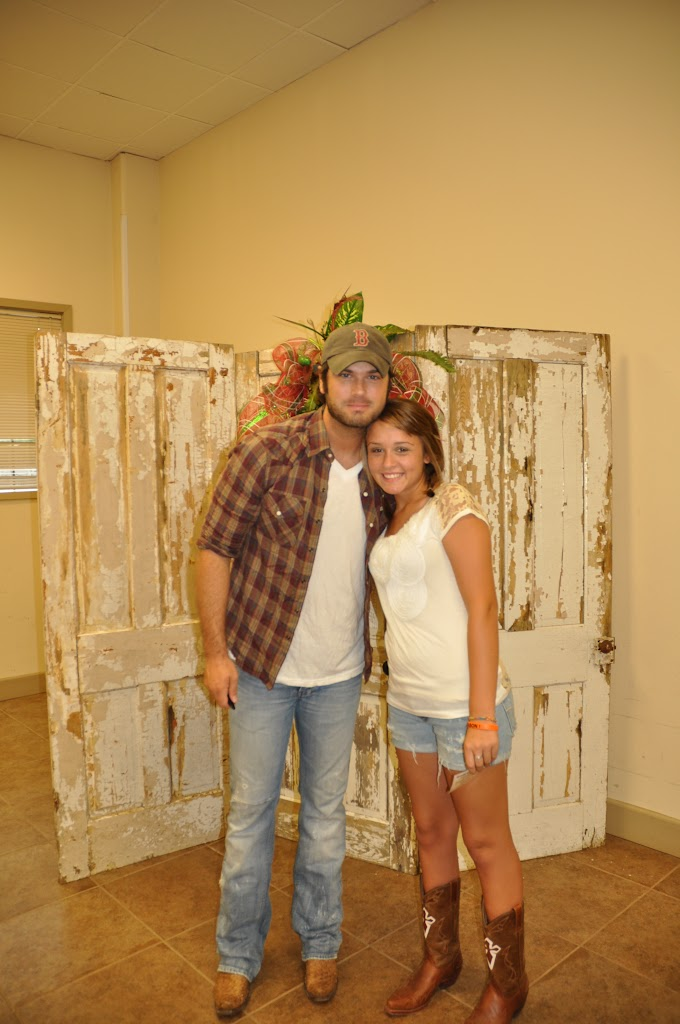 Chuck Wicks Meet & Greet - DSC_0078.JPG