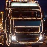 Trucks By Night 2014 - IMG_3836.jpg