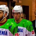 Risi: 29/4/2016, SP Katowice - Avstrija : Slovenija 1:2 - Cveto-3101%2B%25281280%2Bx%2B720%2529.jpg