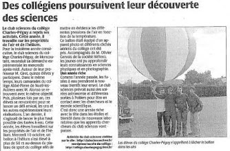Photo: 20071016 CO Decouverte Scientifique