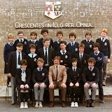 1984_class photo_Wadding_3rd_year.jpg