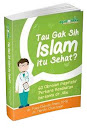 Tau Gak Sih Islam Itu Sehat? | RBI