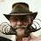 james kearl's profile photo