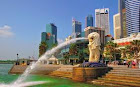 Tempat Wisata Singapura Tempatwisata biz id Top