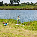 20140817_Fishing_Pugachivka_013.jpg