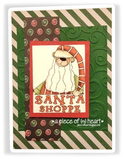 SantasShop_apieceofheartblog