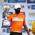 La Vuelta de la Juventud colombiana 2021 iniciará en Cúcuta (RECORRIDO OFICIAL)
