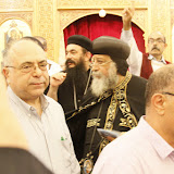 H.H Pope Tawadros II Visit (4th Album) - _MG_1805.JPG