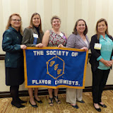 2014-05 Annual Meeting Newark - P1000040.JPG