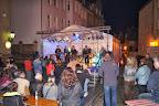birkenfest samstag 138.jpg