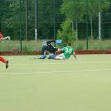 Feld 07/08 - Herren Oberliga in Rostock - DSC01949.jpg