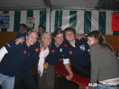 Erntedankfest 2006 - 11-kl.jpg