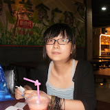 Summer internship 2011 (Xuzhou)