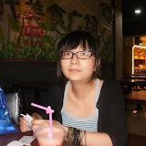 Summer internship 2011 (Xuzhou)