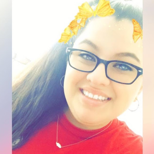Rachel Espinoza