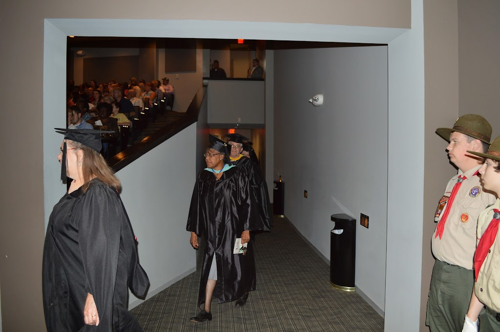 UA Hope-Texarkana Graduation 2015 - DSC_7789.JPG