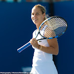 Dominika Cibulkova - 2016 Australian Open -D3M_5920-2.jpg