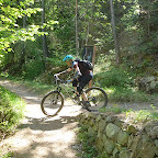 Women`s Camp Latsch jagdhof.bike (304).JPG