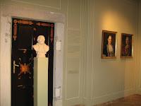 Beltéri fotók a  PIM sátoraljaújhelyi Kazinczy Múzeum épületében.jpg