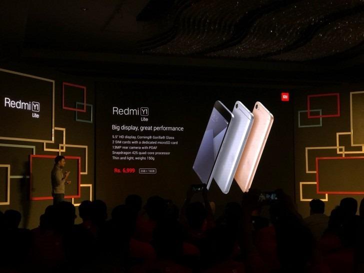 [Xiaomi+Redmi+Y1+Lite%5B3%5D]