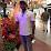 shivam yadav's profile photo