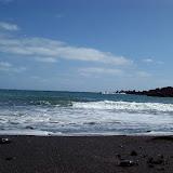 Hawaii Day 5 - 100_7495.JPG