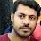 manjunath DN's profile photo