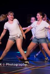 Han Balk Agios Dance-in 2014-0758.jpg