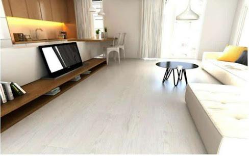 spc flooring forta