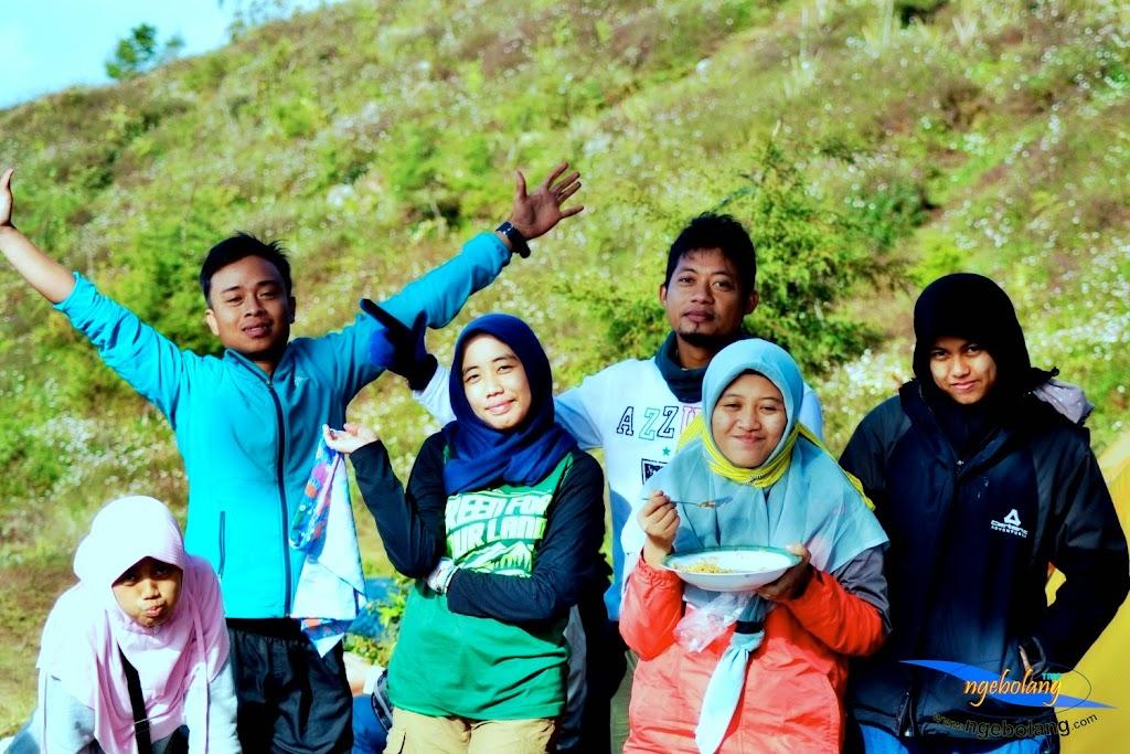 ngebolang gunung prau 13-15-juni-2014 nik 2 041