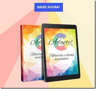 E-book-gratuito