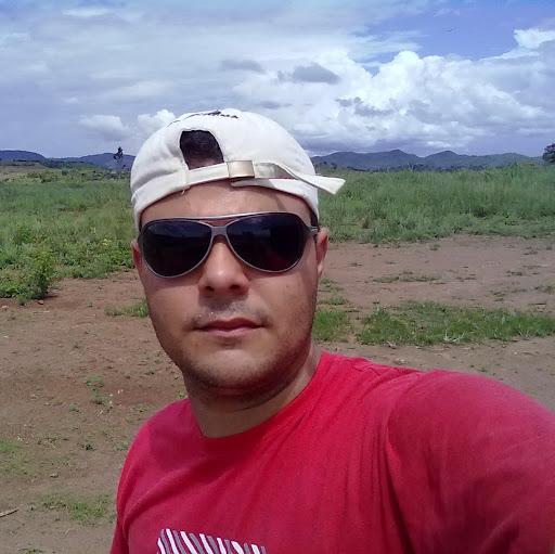 Fernando.Souza