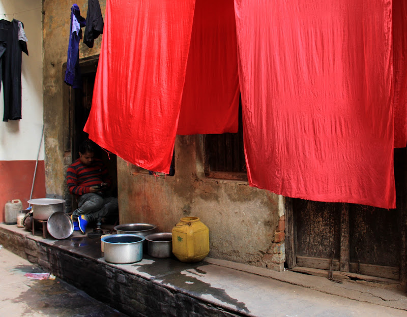 #Varanasiwalks #travelbloggerindia