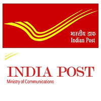 mgshape,indian post 10 pass job gujarat circle
