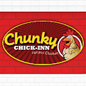 Chunky Chick-inn Wigan icon