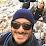 Anthony Bovasso's profile photo