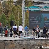 Mondiale Coastal Rowing (Finali)