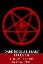 Tales of the Dark Gods